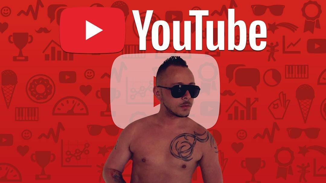 BLS lance sa chaîne Youtube